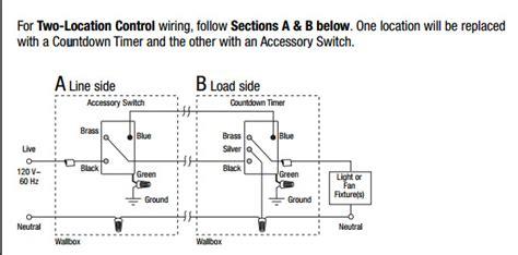 lutron maestro ma r wiring diagram 34 wiring diagram