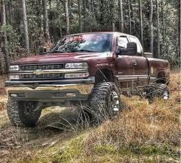 best 20 lifted chevy ideas on lifted chevy