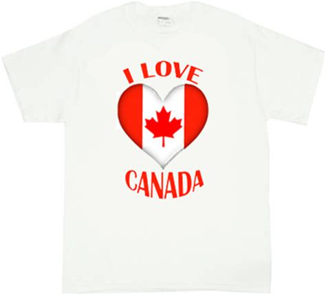 Design Your T Shirt Canada | custom t shirts canada t shirt design t shirt printing