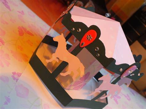 carousel pop up card template carousel pop up card 183 how to make a pop up card