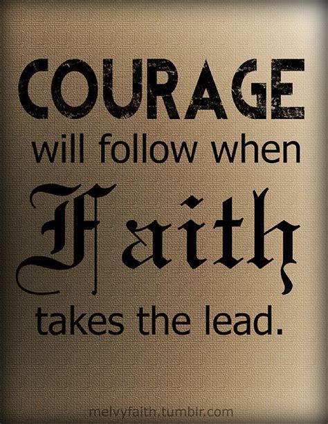 courage tattoo quotes tumblr courage quotes tumblr image quotes at hippoquotes com