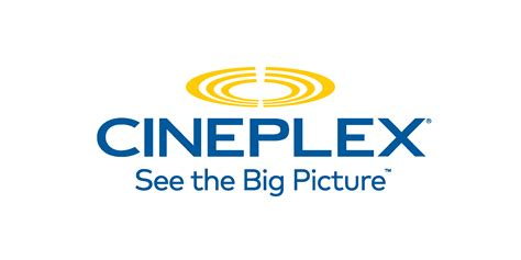 cineplex events cineplex entertainment film program