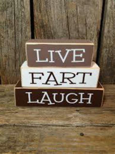 best 25 live laugh ideas on live laugh