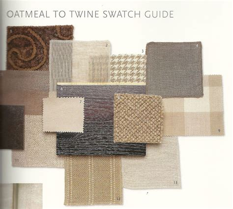 moody neutrals 5 ways with neutrals housetohome co uk the polished pebble the perfect neutral color that works