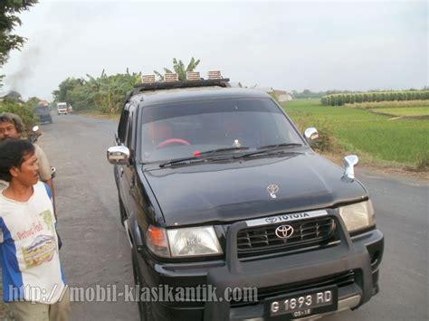 bengkel modif mobil sedan kumpulan bengkel modifikasi mobil sedan di semarang