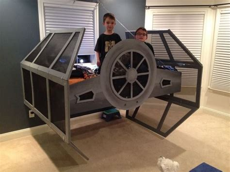 star wars beds best 25 star wars furniture ideas on pinterest star wars toys cool desk toys and
