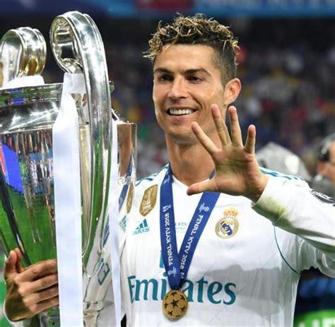 Ronaldo Teuerstes Auto by 1500 Ps Cristiano Ronaldo Kauft Sich Teuerstes Auto Der