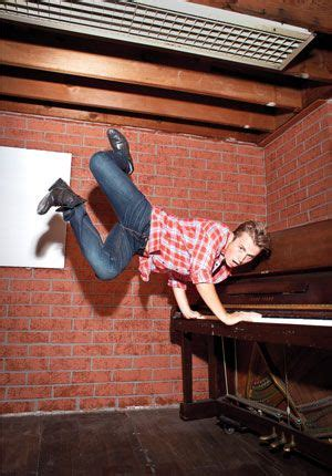 kenny wormald i dream of dance 17 best images about kenny wormald on pinterest boston