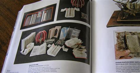 500 Handmade Books - helen malone 500 handmade books
