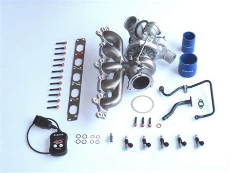 volvo xc70 turbo upgrade elevate volvo v50 t5 k16 turbo upgrade volvo v50 2004 5