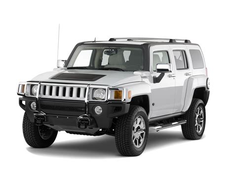 jeep hummer 2015 hummer h3 reviews research used models motor trend