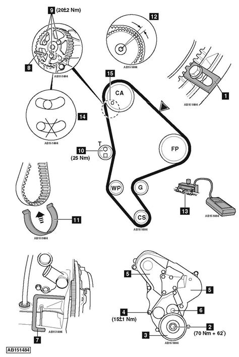 citroen jumper 2 2 hdi wiring diagram wiring library how to replace timing chain on citroen jumper 2 2hdi 2003