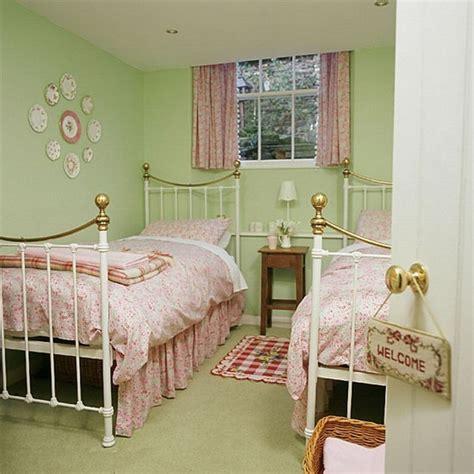 Babyzimmer Gestalten Kreative Ideen 2326 by 77 Verbl 252 Ffende Kinderzimmer Ideen Mit Gr 252 N