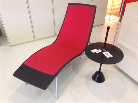 poltrona molteni poltrona molteni scontata 68 chaise longue divani a