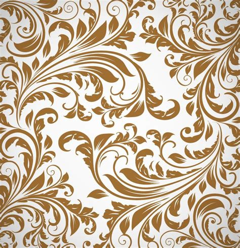 abstract gold pattern abstract gold floral background christmas paper patterns