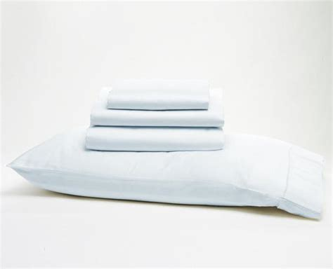 sol organic soft cotton luxury sheets review best mattress for athletes performance bedding