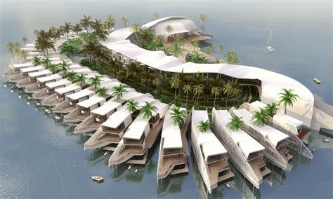 Design Concept For Beach Resort | resort ocean life the world srilanka island mahmoud