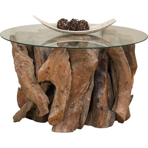 Driftwood Table L Driftwood Coffee Table Base Home Design And Decor Driftwood Coffee Table Inspirations