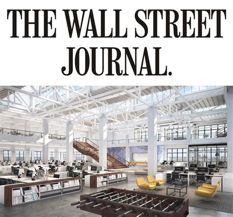 wall street journal real estate section wall street journal real estate section 28 images wall