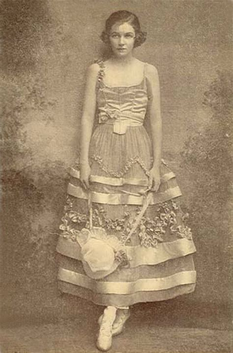 styles of 1914 clothing style 1914