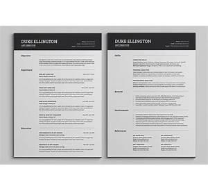 50 free cv template adobe indesign cv sample uk pdf ultimate collection of free adobe indesign templates yelopaper Choice Image
