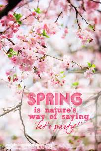 may spring quotes quotesgram