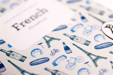 designboom pentagram pentagram penguin phrasebooks