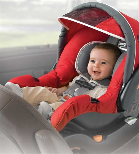keyfit car seat infant insert chicco keyfit 30 infant car seat and base