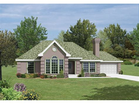 european housing design smithfield modern european home plan 037d 0008 house plans