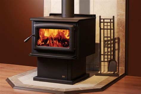 choose tiny house propane heater edoctor home designs