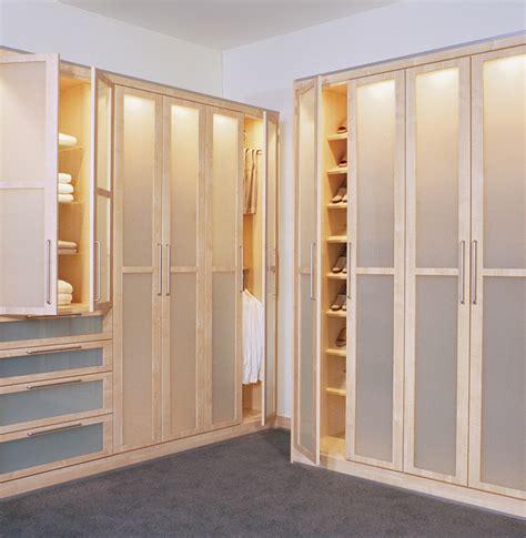 Custom Designed Closets by Custom Designed Closets Simply Closets Blinds Designs