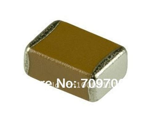 0805 smd capacitor kit 0805 capacitors smd component package 71 values x 50pcs 3550pcs 0 5pf to 22uf electronic