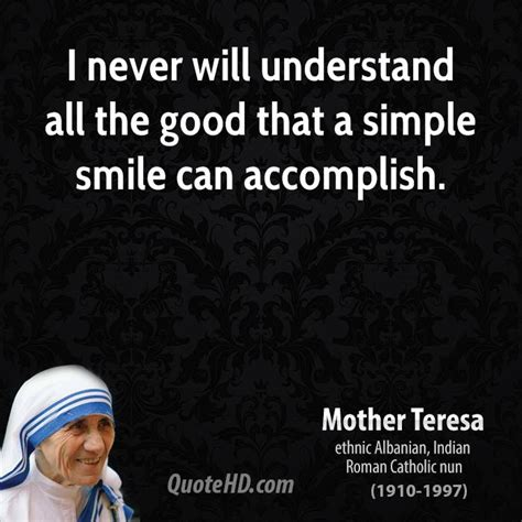 simple biography about mother teresa mother teresa quotes on strength quotesgram