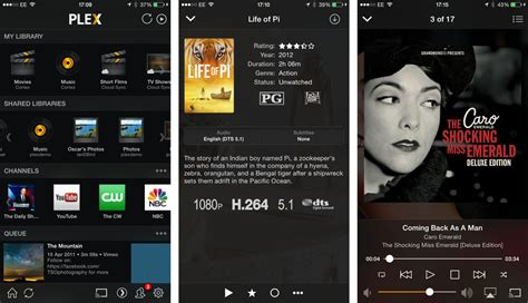 plex for android free plex for android 1 2 2 555 d1355