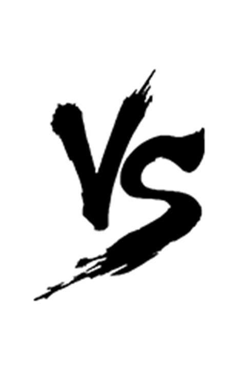 H.264(AVC)対H.265(HEVC)、H264とH265ファイルの違いは何ですか?