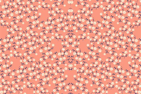 pattern background pictures floral pattern background desktop wallpaper 16334 baltana