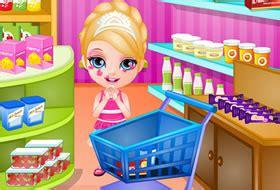 jeux de cuisine jeux en ligne jeux gratuits en ligne
