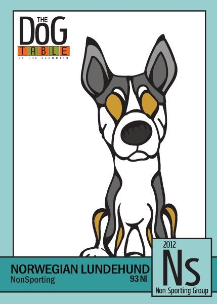 Breed Cards - 186 best images about breed trading cards on