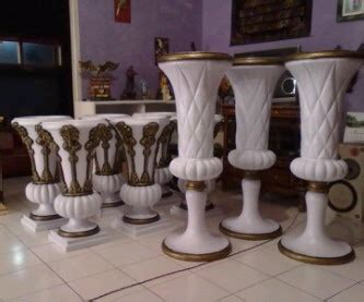 Daftar Nama Wedding Band Jakarta by Vas Bunga Standing Flower Properti Dekorasi Pernikahan