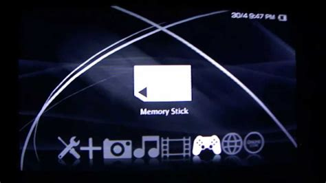 theme psp cxmb 6 60 how to install cxmb themes on any psp with cfw 6 20 6 35