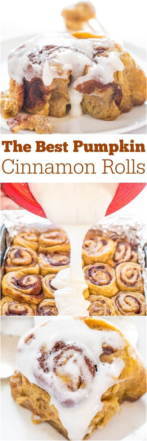 the best cinnamon the best cinnamon rolls recipes the treats for