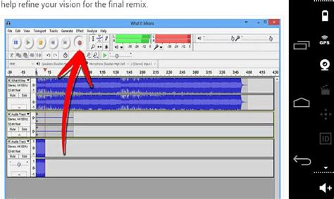 free soft music download remix music software how to download apk for android