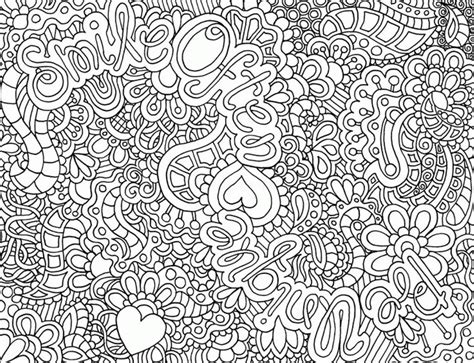 make a coloring book page with photoshop coloring pages for photoshop az coloring pages