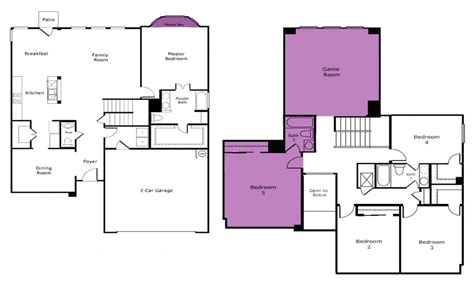 room floor plans family room addition plans room addition floor plans one room home plans mexzhouse