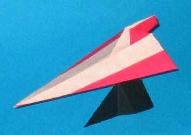 origami starfighter jedi starfighter