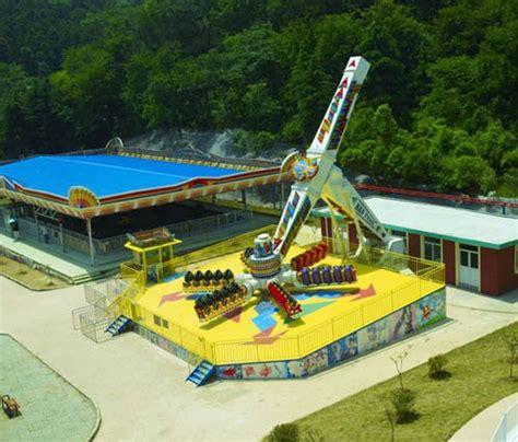 theme park rides for sale theme amusement park rides for sale buy amusement rides