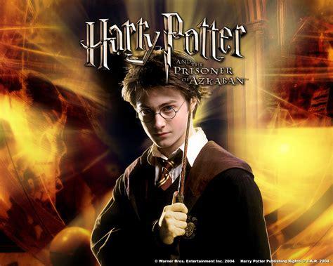 harry potter and the prisoner of azkaban 2004 full super hit movies harry potter and the prisoner of azkaban