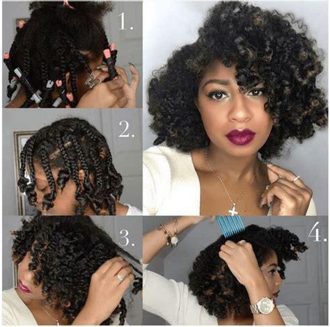 black teen rodded hairstyles hair styles african american hair styles pinterest