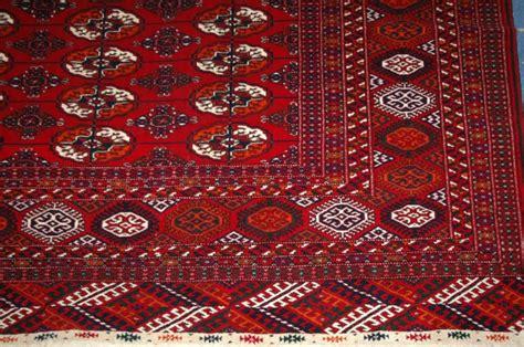 turkmen rug turkmen carpet meze