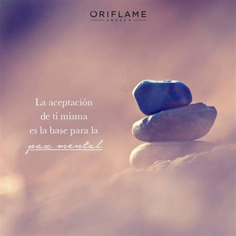 imagenes paz mental la paz frases and quotes on pinterest